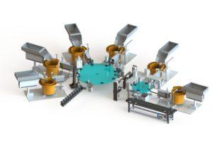 Assembly Automation