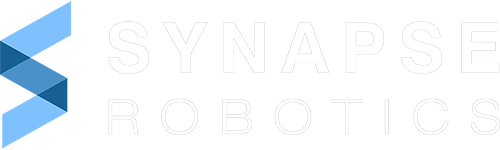 Synapse Robotics