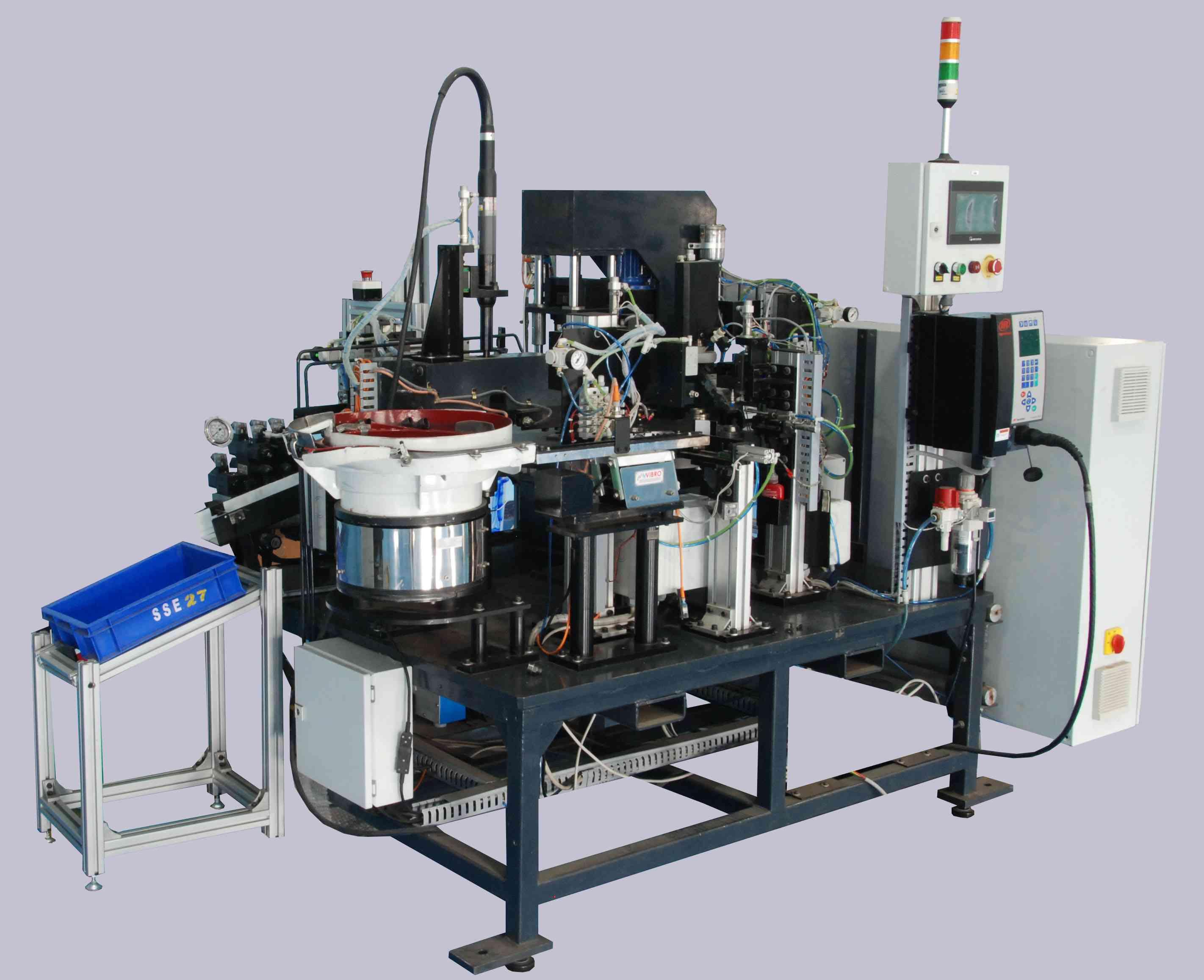 Maini assembly automation_2