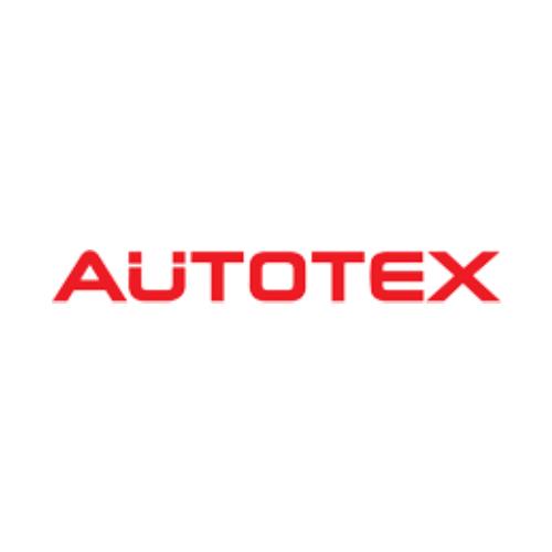 Autotex