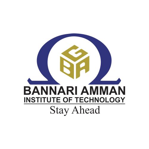 Bannari