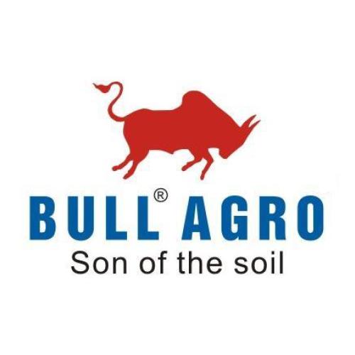 Bullagro