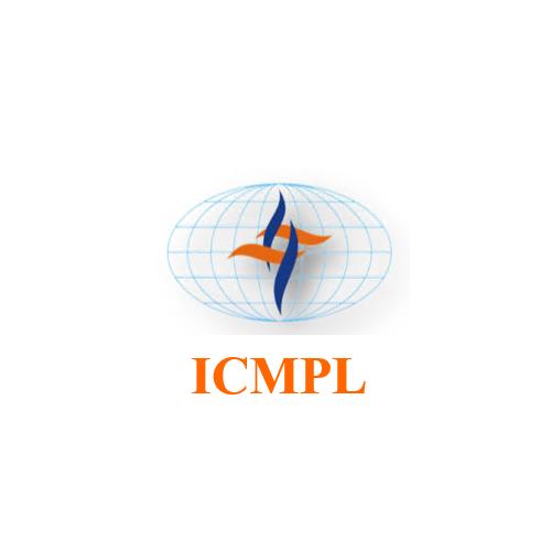 ICMPL