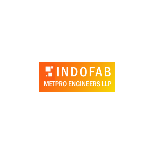 Indofab