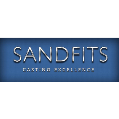 sandfits